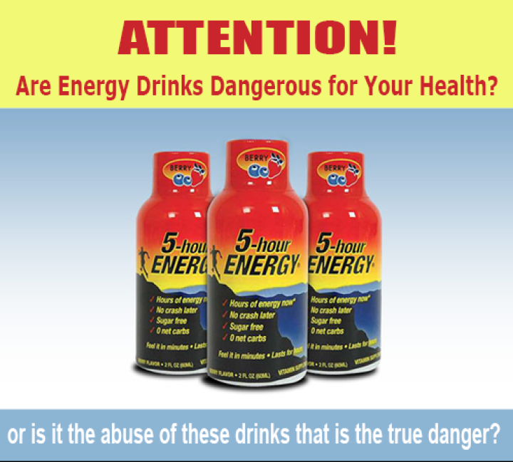 essays on energy drinks Introduction the marketing mix (tool largely used by marketers) is composed of the tactics being developed by a company in the 4 p's areas: product, price, place.