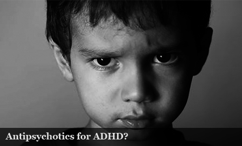 Antipsychotics-for-ADHD-Slider