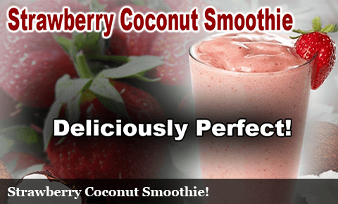 Strawberry-Coconut-Smoothie-Slider
