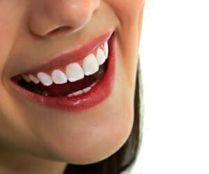 Natural Solutions For Your Teeth and Gums Proven To Work!