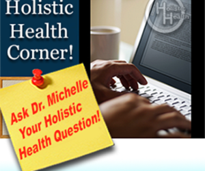 Holistic Options for Chronic Pain with Exercise – Holistic Health Corner