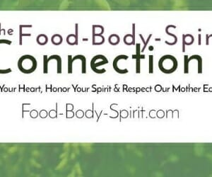The Food-Body-Spirit Connection Summit!