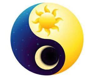 How the Equinox is Tied to Your Health