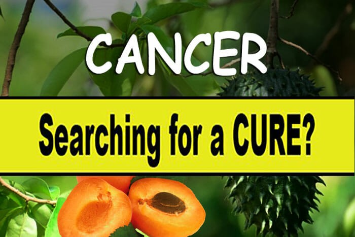 how close are scientists to finding a cure for cancer