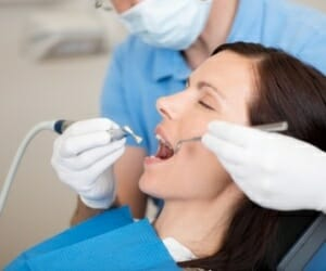 Mercury Fillings Even More Dangerous Than Once Thought!