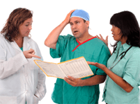 confused-doctors