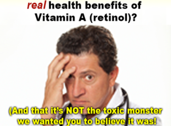 Truth-about-Vitamin-A