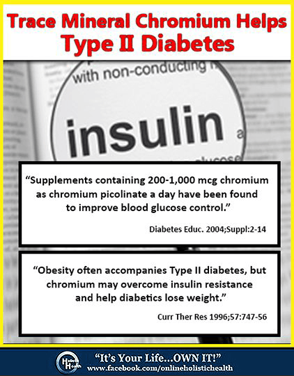 Trace-Mineral-Chromium-Helps-Diabetes