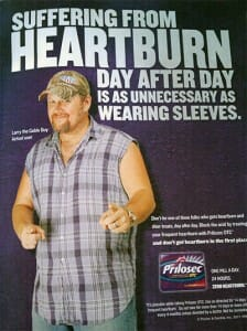 Larry-Cable-Guy