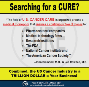 Searching-for-a-cure-720x698