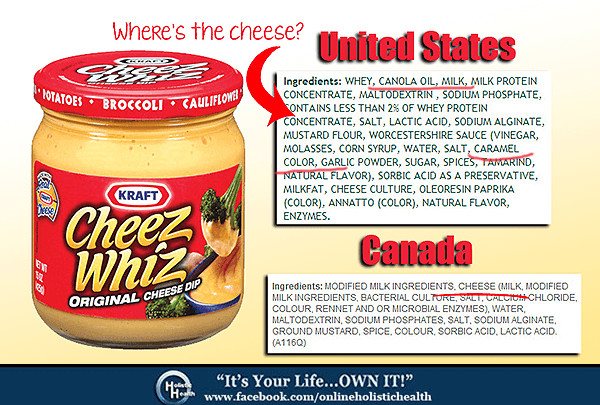 Jan 15,  · What color do you think Cheez Whiz is before it is tinted orange..? Cheez Whiz? What color do you think Cheez Whiz is before it is tinted orange..? even the name is gross- cheese whiz. sounds appetizing doesn't it? syeda · 1 decade ago. 1. Thumbs up. 0. Thumbs getmobo.ml: Resolved.