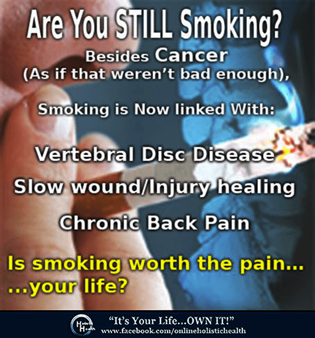 Are-you-still-smoking