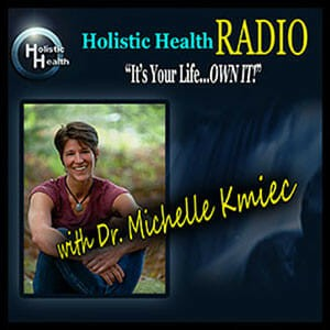 Holistic Health Radio