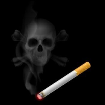 Cigarettes: What They Don't Want You To Know