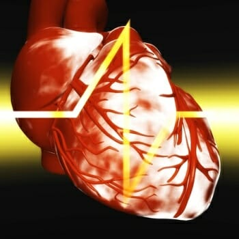 Heart Disease Linked to Thiamine Deficiency