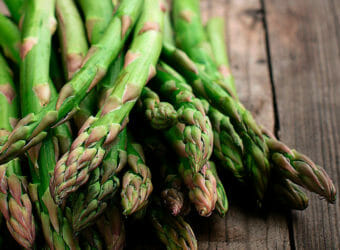 roasted asparagus online holistic health