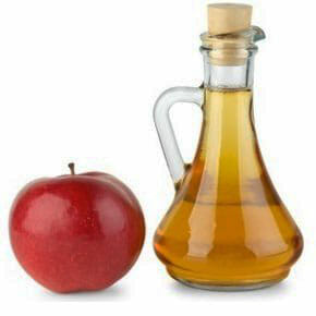 apple and acv
