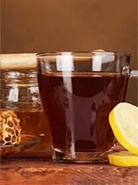 Detox Tea - Online Holistic Health