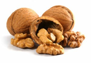 walnuts online holistic health