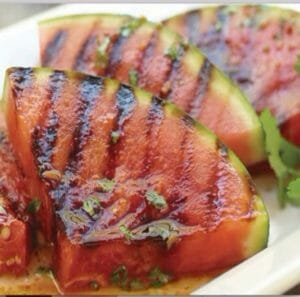 grilled-watermelon-online-holistic-health