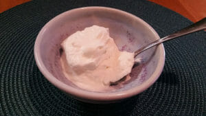 yogurt-starter-online holistic health