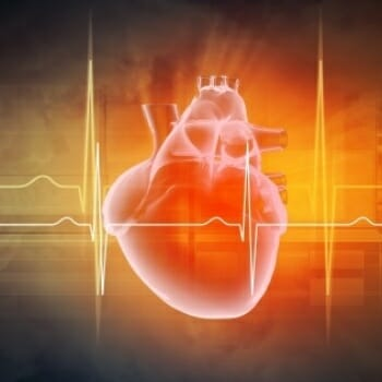 What You May Not Know About Heart Disease