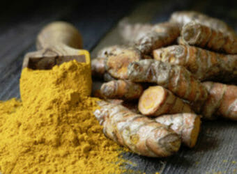 Why Turmeric Should Be Included In Your Diet!