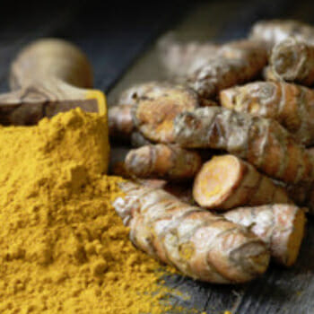 Turmeric –  The Miracle Medicinal Root