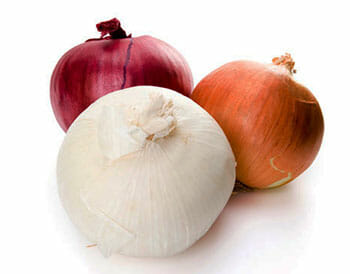 onions online holistic health