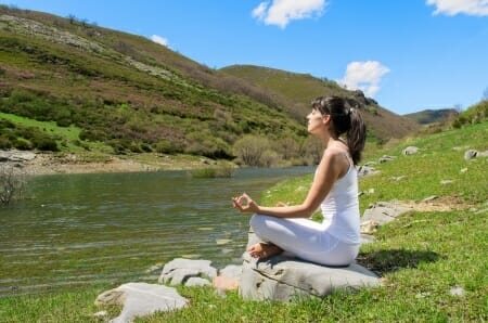 breathing online holistic health