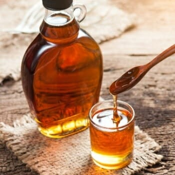 Honey – Nature's Sweet Nectar!