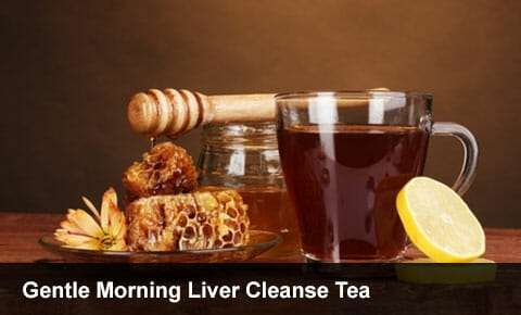 Gentle-Morning-Liver-Cleanse-Tea-slider