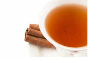 cinnamon tea online holistic health