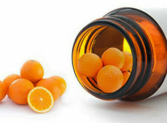 The Secret about Vitamin C