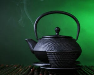 tea for headaches online holistic health