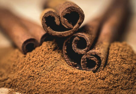 diabetes and cinnamon online holistic health