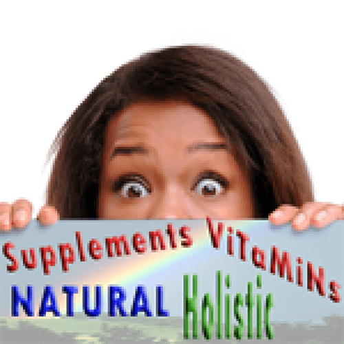 Dangerous Vitamin E online holistic health