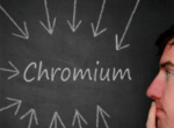 Which Chromium is Best for Diabetes online holistic health