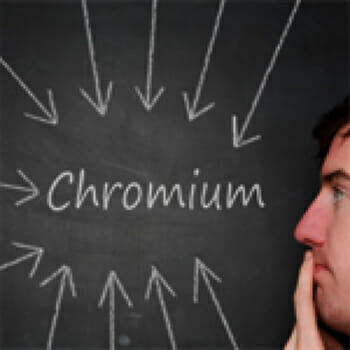 Which Chromium is Best for Diabetes?