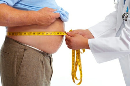 Calorie Mythology and Weight Loss - online holistic health