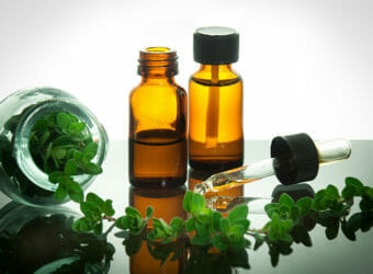 6 Ways oregano oil can improve your health