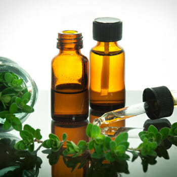 6 Reasons Why Oregano Oil Can Improve Your Health – FAST!