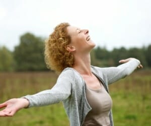 10 Simple Tips To Help You Stay Young Forever