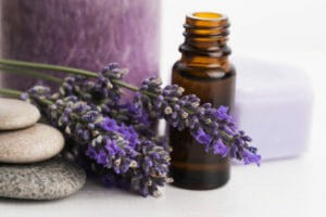 Pamper Yourself with Essential Oils