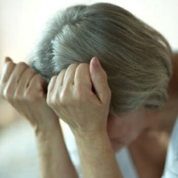 Stress! Is There A Vitamin Deficiency Link?
