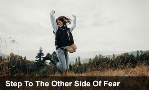 other-side-of-fear-1
