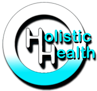 online holistic health