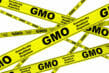 The Case Against the FDA's Deceptive Labeling of GMOs
