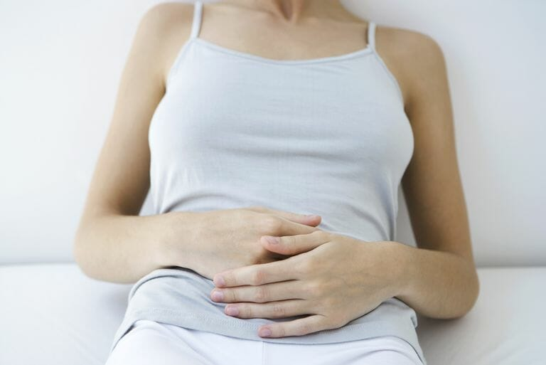 Holistic Ways to Treat UTIs at Home