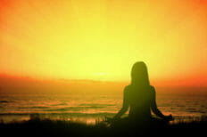5 Amazing Health Benefits of Daily Meditation